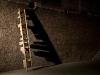 Ladder_No1_1024px_2_MK_2960_1R.jpg