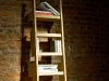 Ladder_No1_1024px_8_MK_3121_1R.jpg