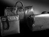 Carbon-Fiber-Bags