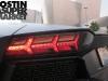 Lamborghini-Aventador-supercar3