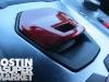 Lamborghini-Aventador-supercar91
