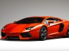 2012_lamborghini_aventador_lp700_4_101_cd_gallery_zoomed