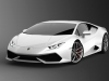 lamborghini-debuts-the-new-huracan-lp-610-4-3