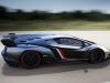 Lamborghini-Veneno-Gear-Patrol-Slider-2