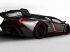 Lamborghini-Veneno-Gear-Patrol-Slider-3