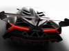 Lamborghini-Veneno-Gear-Patrol-Slider-4