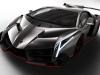 Lamborghini-Veneno-Gear-Patrol-Slider-5