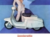 70s_Vespa_Fashion_Shots_6
