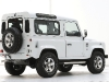 startech-land-rover-defender-90-yachting-edition-gear-patrol-4