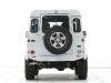 startech-land-rover-defender-90-yachting-edition-gear-patrol-7