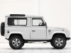 startech-land-rover-defender-90-yachting-edition-gear-patrol-8