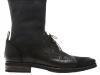 lanvin-leatherandjersey-boot-selectism-1-436x540