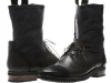lanvin-leatherandjersey-boot-selectism-2-436x540