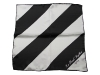 christel-black-white-stripe-pocket-square-black-piping