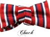 chuck-bow-tie-sydney-le-noeud-papillon-luxury