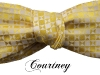 courtney-reynolds-bow-tie-le-noeud-papillon-sydney