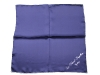 weiss-navy-white-piping-pocket-square-le-noeud-papillon