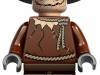 dc-comics-lego-minifigures-2013-collection-03