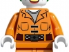 dc-comics-lego-minifigures-2013-collection-06