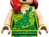 dc-comics-lego-minifigures-2013-collection-07