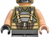 dc-comics-lego-minifigures-2013-collection-11