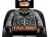 dc-comics-lego-minifigures-2013-collection-13