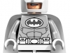 dc-comics-lego-minifigures-2013-collection-14