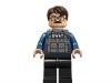 Lego_DC-10
