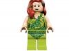 Lego_DC-13