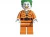 Lego_DC-14