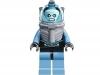 Lego_DC-15