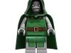 Lego_DC-18
