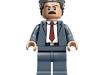 Lego_DC-19