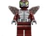 Lego_DC-2