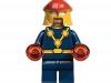 Lego_DC-3