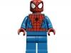 Lego_DC-4