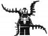 Lego_DC-5