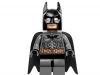 Lego_DC_1