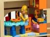 4Homer-Simpson-LEGO-minifig-IIHIH
