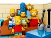 5lego-the-simpsons-sets-13