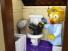6the-simpsons-house-lego-12