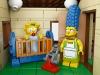 7The-Simpsons-House-LEGO-10