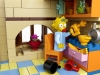 9Lego-Simpsons-Set10-640x479