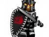 lego-series-7-mini-figures-03-570x631