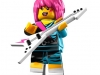 lego-series-7-mini-figures-10