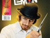 lemon-magazine-a-clockwork