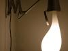 lightblubsspecialeditions02