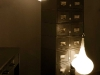 lightblubsspecialeditions03