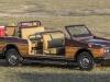 1982 Rolls-Royce Silver-Spur