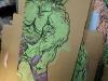 Hulk01